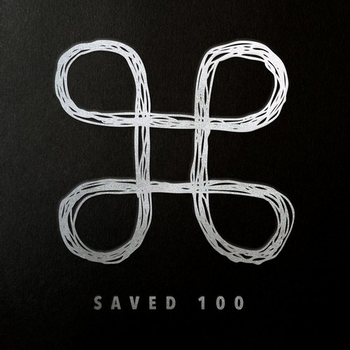 Album Art - SAVED100
