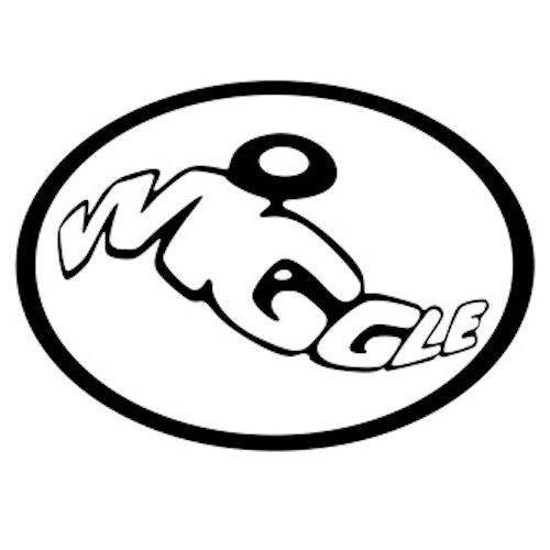 Album Art - 16 Years Of Wiggle