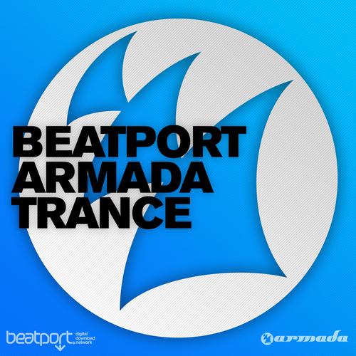 Album Art - Beatport Special: Armada Trance