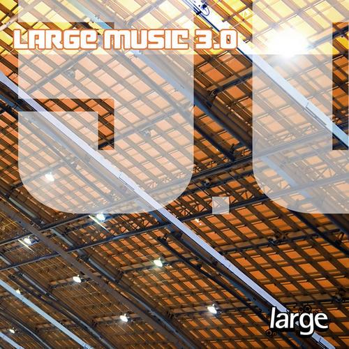 Album Art - Large Music 3.0
