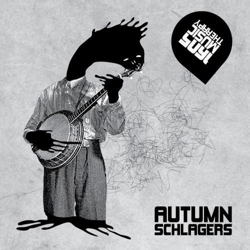 Album Art - Autumn Schlagers