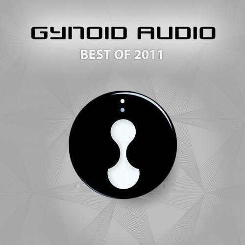 Album Art - Gynoid Audio (Best of 2011)