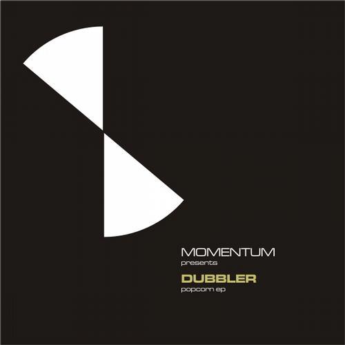 Album Art - Popcorn Ep