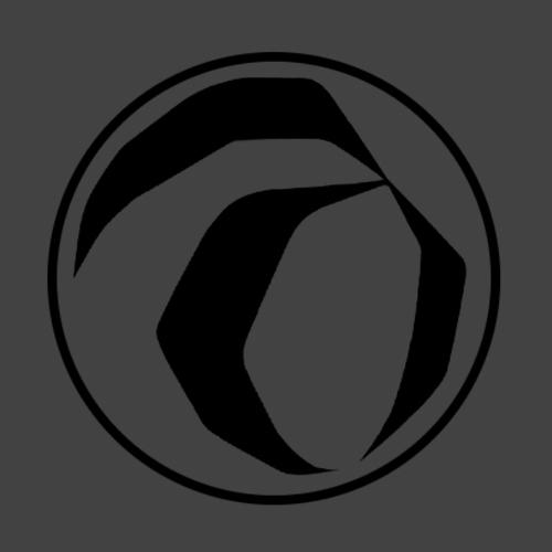 Album Art - Diffusing Persona EP
