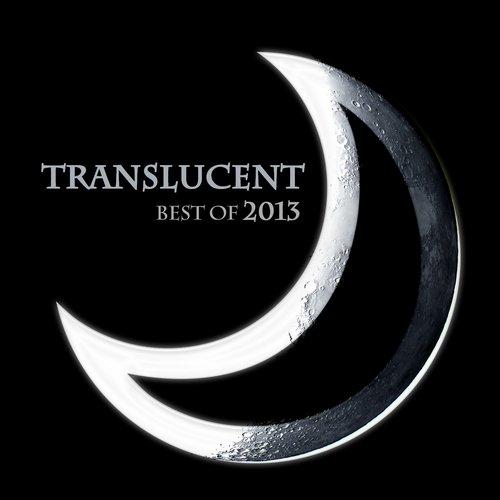 Album Art - Translucent (Best of 2013)