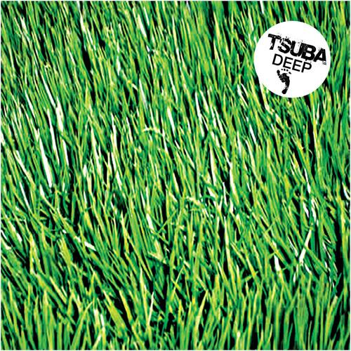 Album Art - Tsuba Deep