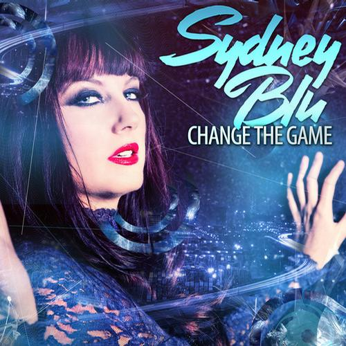 Album Art - Change the Game