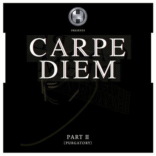 Album Art - Carpe Diem Part 2 – Purgatory