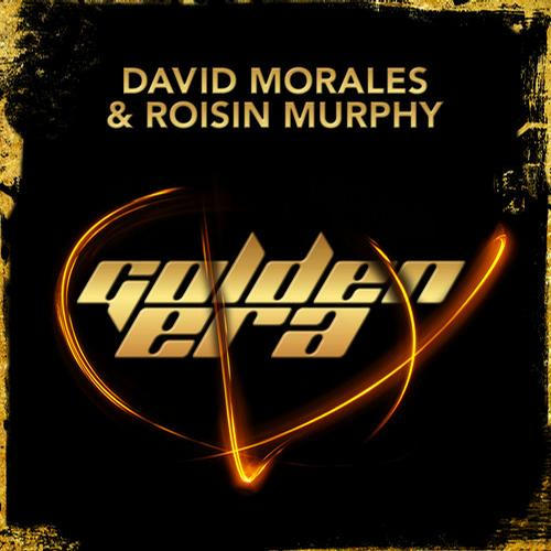 Golden Era Album