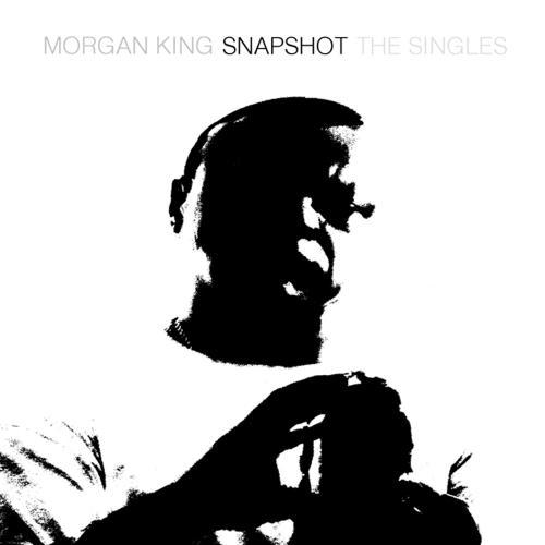 Album Art - Snapshot