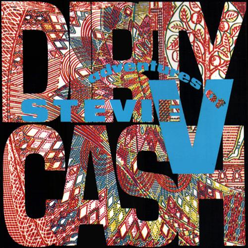Album Art - Dirty Cash (Money Talks) - Original Dime & Dollar / Sold Out (David Morales) Mixes