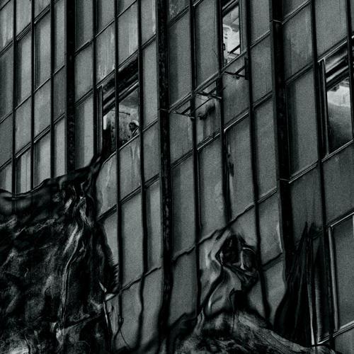 Slowdance EP Album Art