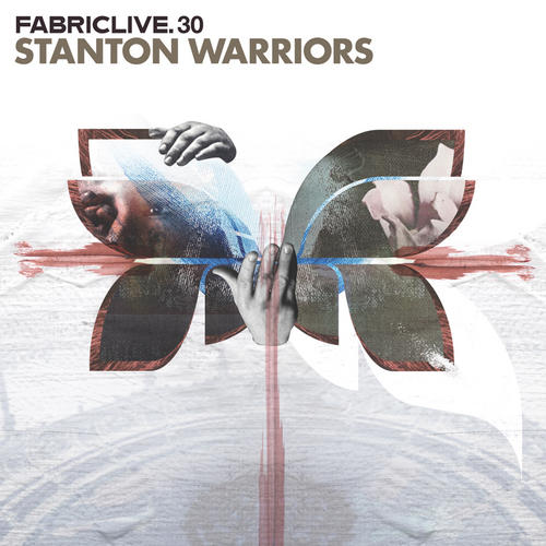 Album Art - Fabriclive 30: Stanton Warriors