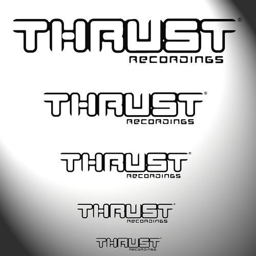 Album Art - Tribal Tension Remixes