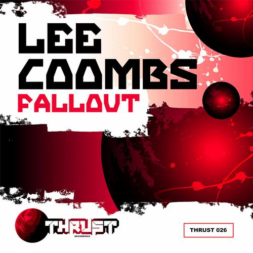 Album Art - Fallout