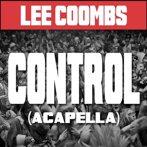 Album Art - Control Acapella