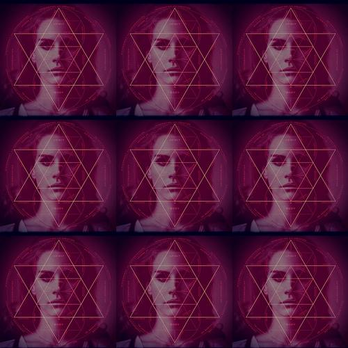 Album Art - Adam Freeland Remixes