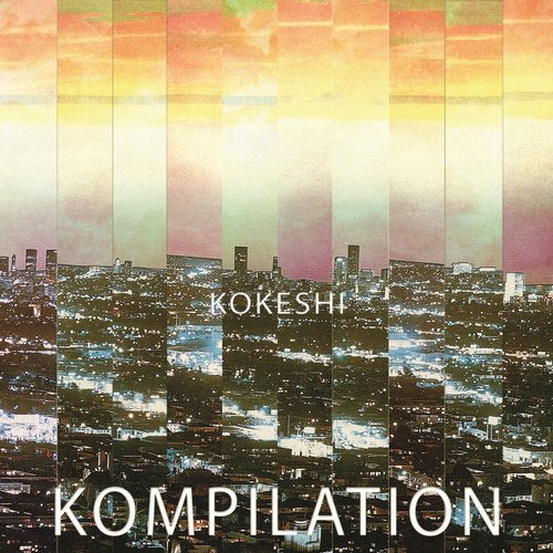 Album Art - Kompilation