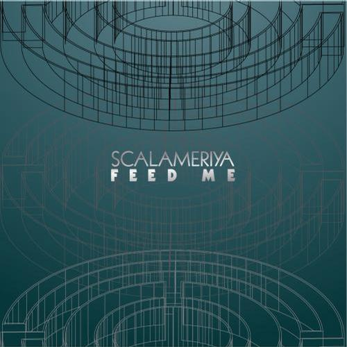 Album Art - Feed Me