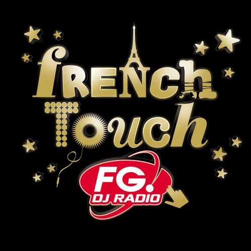 Album Art - French Touch FG