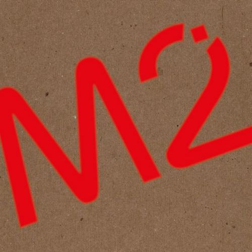 Album Art - The Modernists Vol.2