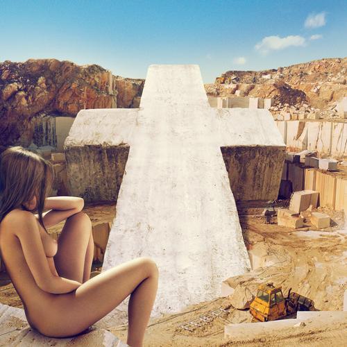 Album Art - On'n'On (Brodinski Remix)