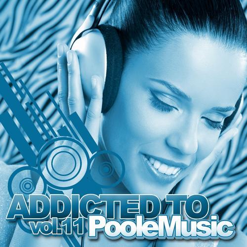 Album Art - Addicted To Pool, Vol. 11
