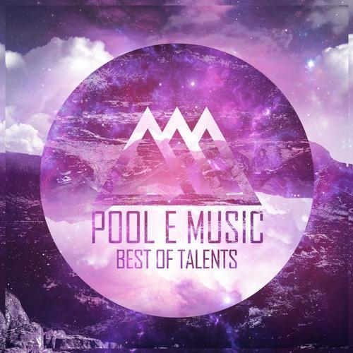 Album Art - Best of Talents