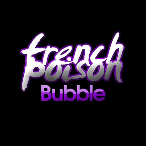 Album Art - Bubble
