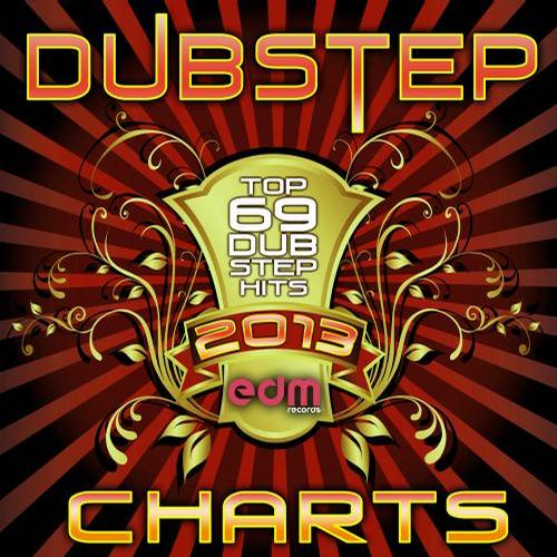 Album Art - Dubstep Charts – Top 69 Dubstep Hits of 2013