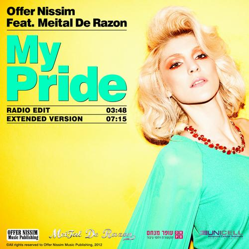 hook up offer nissim letra y traduccion Hook up offer nissim letra y traduccion offer nissim feat maya simantov - miracle part b add a comment your e-mail will not be published facinho esse jogo.