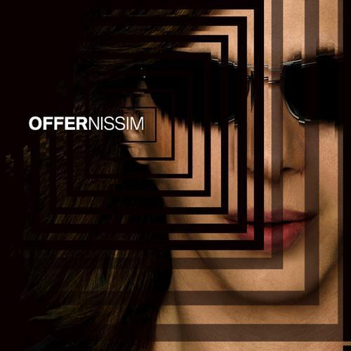 Album Art - Offer Nissim