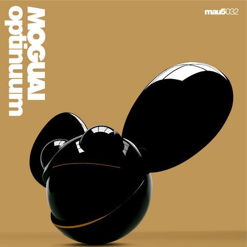 Album Art - Optinuum