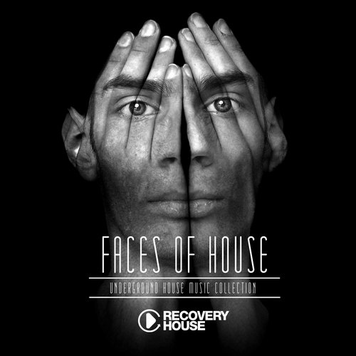 Album Art - Faces Of House Vol. 20