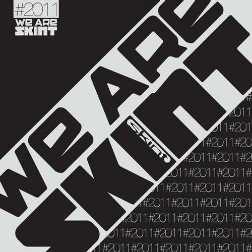 Album Art - #2011