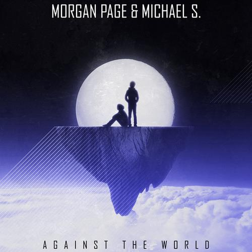 Album Art - Against the World