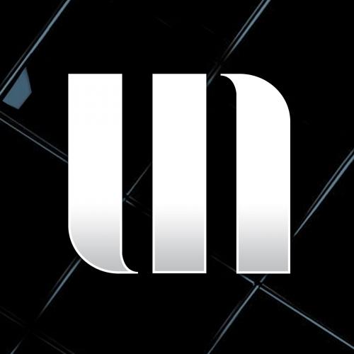 Album Art - Monster Series Volume 1 (Continuous DJ Mix)