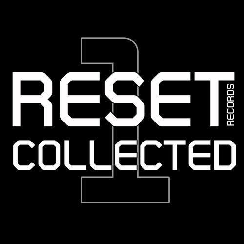 Album Art - Reset Collected Pack 1