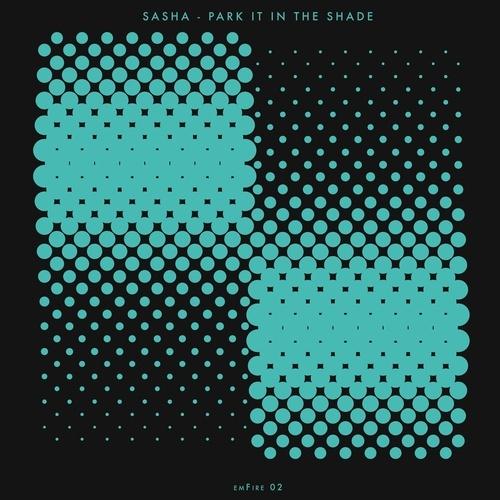 Album Art - Park It In The Shade