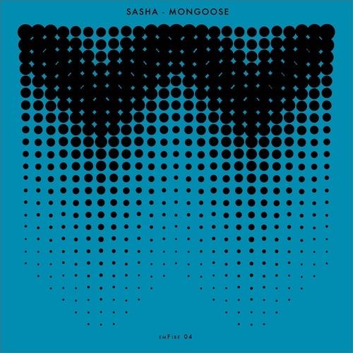 Album Art - Mongoose