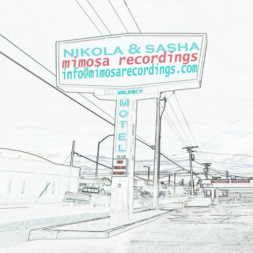 Album Art - Body Lotion Remixes EP