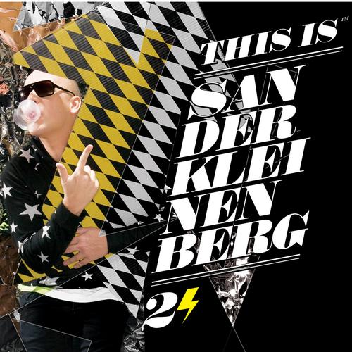 Album Art - This Is Sander Kleinenberg 2 (Unmixed)