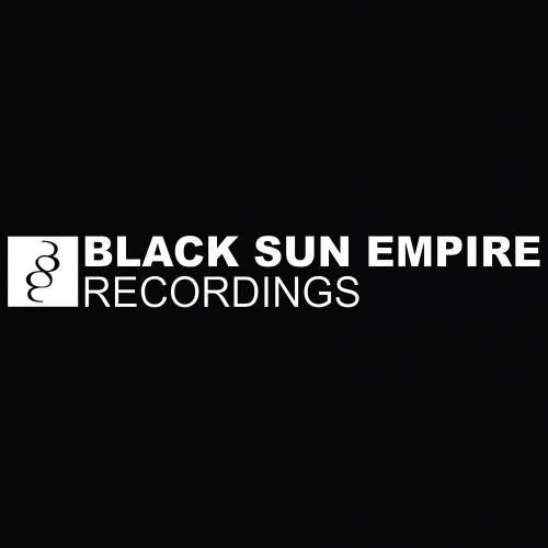 Album Art - BSE Miscellaneous Tunes