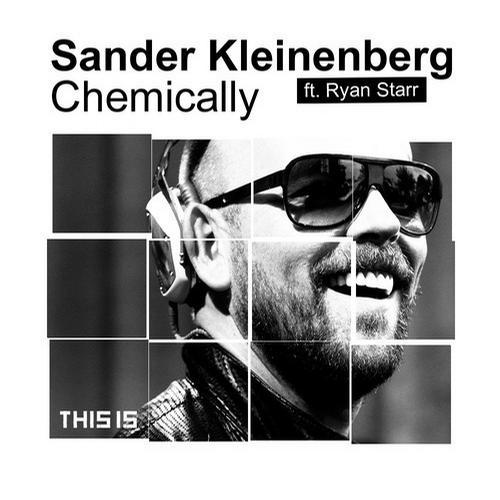 Chemically Album