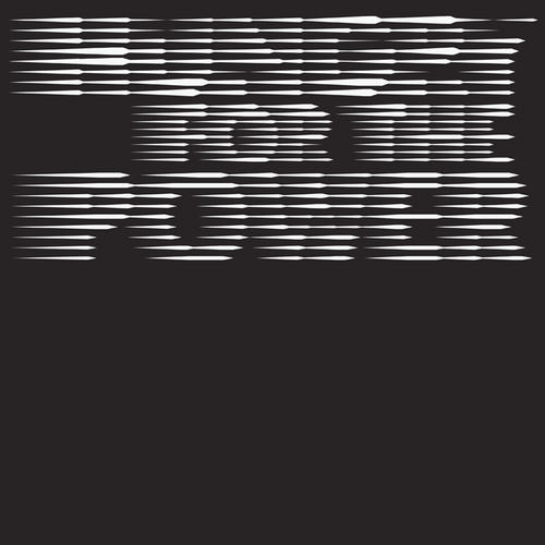 Album Art - Hungry For The Power
