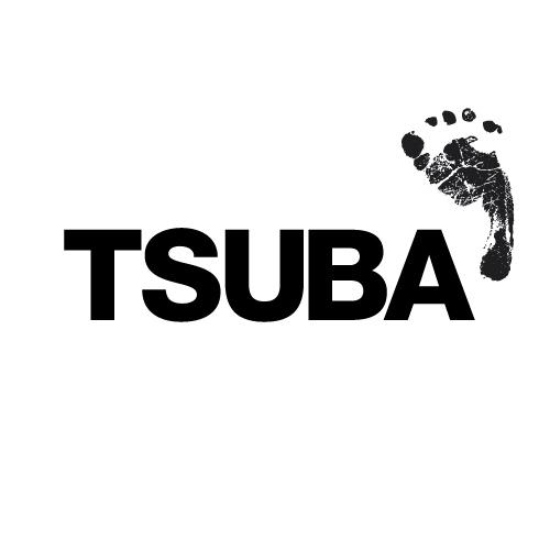 Album Art - Tsuba Remixes Vol. 1