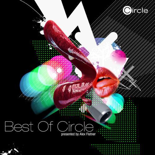 Album Art - Best Of Circle