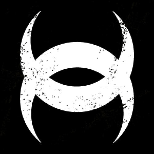Album Art - Set The Controls (Remixes)