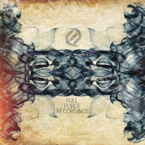 Album Art - Blackmore