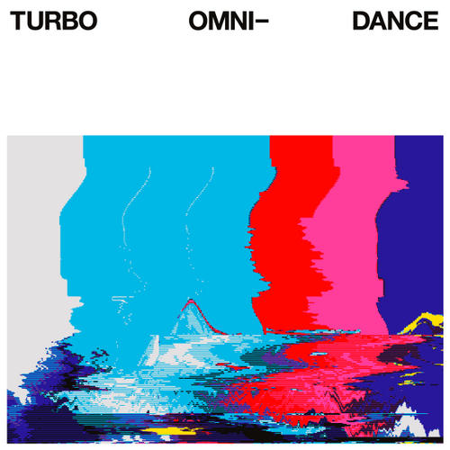 Album Art - Omnidance